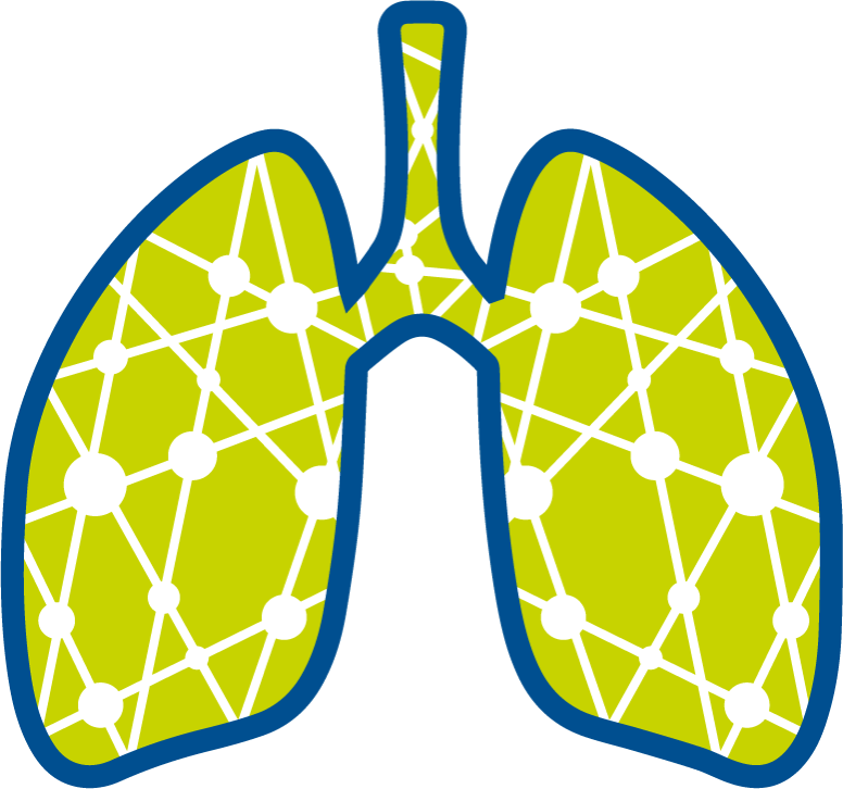 Logo Digitale Pneumologie